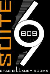 Suite 609