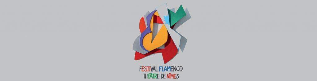 Festival-Flamenco-Nîmes-2020